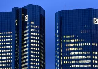 Deutsche Bank chiama Google Cloud per la trasformazione digitale della banca