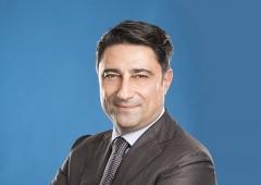 Widiba ha un nuovo area manager per la Calabria