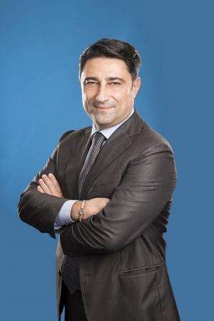Fernando Valletta, Widiba