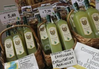 Schiaffo UE all'Italia: legalizzato Made in Italy