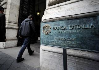 Crac banche venete: Bankitalia e Consob si auto-assolvono
