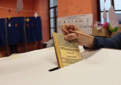 Elezioni Sicilia: duello M5S-centro destra, ma vince partito del non voto