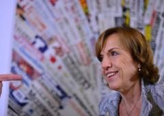Pensioni, alert Ue: riforma Fornero non va toccata