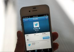 """Come in """"1984"""": Twitter monitorerà utenti fuori dalla sua piattaforma"""