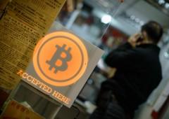 Bitcoin: schema Ponzi per banca asiatica, bolla enorme secondo Roubini