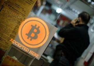 Bitcoin, Citigroup: crollo non è finito. Per altri criptovalute