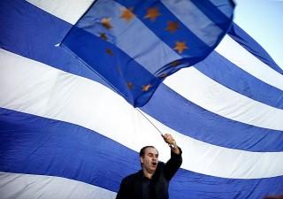 Grecia ritorna sui mercati con piano di swap sul debito