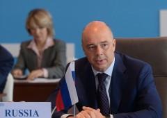 """Sanzioni, Russia: """"confiscare nostro oro equivale a un atto di guerra"""""""