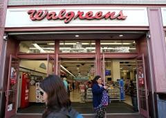Usa: record di chiusure negozi, stroncati da Amazon