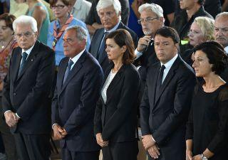 In Italia sempre più donne in politica ma contano pochissimo