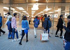 L'iPhone 12 si fa in quattro, tutti i rumors sul nuovo smartphone Apple