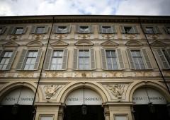 S&P's alza il rating delle banche italiane