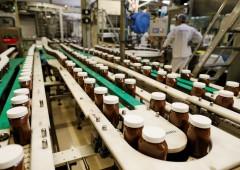 Ferrero premia dipendenti con bonus da 9 mila euro