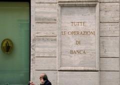 Creval nelle mire degli stranieri, mossa di Citigroup alza chance aumento