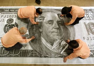 Forex, 2018 deludente per il dollaro: corsa euro continuerà