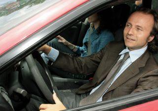 Appalti truccati: agli arresti l'imprenditore Alfredo Romeo