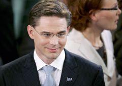 """PD: """"Katainen ci dà dei bugiardi, ma con lui spesa esplose in Finlandia"""""""