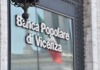 Pop Vicenza: tribunale condona debito a un socio, speranza per migliaia di risparmiatori