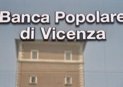 Pop Vicenza, sequestri a Zonin e soci: un pugno di mosche