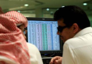 Arabia Saudita: maxi blitz anti corruzione, nel mirino anche banche Ue