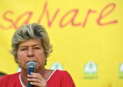 Pensioni, scontro governo-Cgil: mobilitazione il 2 dicembre