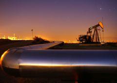 Jim O'Neill: petrolio volerà a 80 dollari