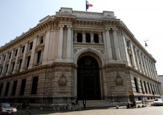 Crisi Covid alimenta crediti deteriorati, +100 mld nel prossimo anno
