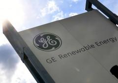 GE rischia di diventare un problema per sei grandi banche