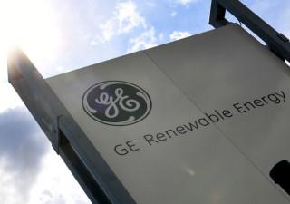 Da Moody's nuova batosta per General Electric: preludio a cali di Borsa?