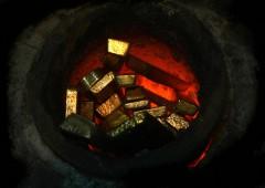 Oro: offerta si sta esaurendo, Russia e Cina in azione