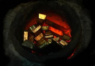 Economista Rosenberg: comprate oro, petrolio e tutte le materie prime