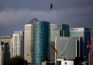 Crisi sistemica: JP Morgan è la banca più rischiosa al mondo