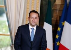 Irlanda, si apre crisi di governo: conseguenze sulla Brexit