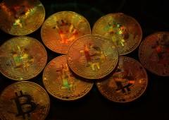 "Bitcoin, nuova proposta ""folle"": fondo ETF allarma Wall Street"
