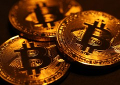 Il Bitcoin è il nuovo bene rifugio?