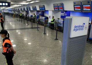 Legge di bilancio: spunta tassa su passeggeri aerei