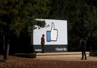 Il salto di qualità del caso Facebook (e non solo)