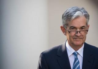 Casa Bianca rassicura sulla Fed: