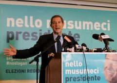 Elezioni Sicilia, sconfitta Pd potrebbe far slittare il voto maggio