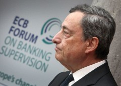 Bce, trovate carenze e conflitto di interessi nella gestione della crisi