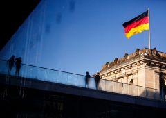 "Bce, Germania: ""Interrompa subito bazooka monetario"""