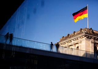 Bce, Germania: