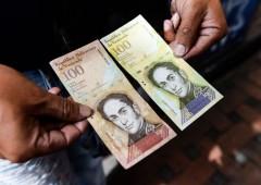 Venezuela, boom transazioni in Bitcoin: è record