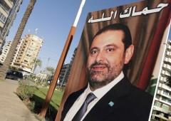 Libano nuovo fronte della guerra per procura, Hezbollah minaccia Israele e sauditi