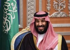 Arabia Saudita a una svolta: re Salman estromette il figlio