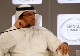 Petrolio, fondo Abu Dhabi: