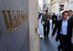 "Goldman Sachs: ""2018 di corsa per l'S&P 500, ma a una condizione"""