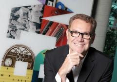 """WBF 2017, Enrico Cereda: """"Grazie al piano Calenda, ogni imprenditore oggi parla di industria 4.0 """""""