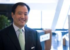 """WBF 2017, Jon Iwata: """"Ogni professione sta cambiando, grazie ai big data"""""""
