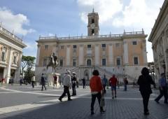 A Roma appuntamento con Südtirol Bank per parlare di oro e biotech